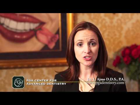Cosmetic and Implant Video Production Company Palm Beach Gardens, FL