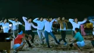 Lingaa video song hd