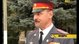 1 сентября в кадетском корпусе(, 2013-09-04T13:36:50.000Z)