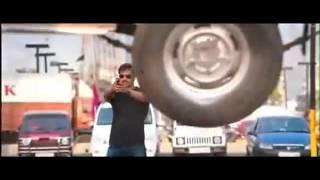 Индийские законы физики в кино(Ржач)!