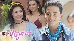Pusong Ligaw: Vida thanks Potpot | EP 94