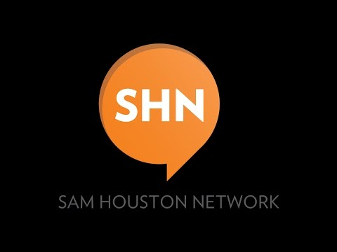 SHN | Tree of Light, Tuition Rising, and Anonymous