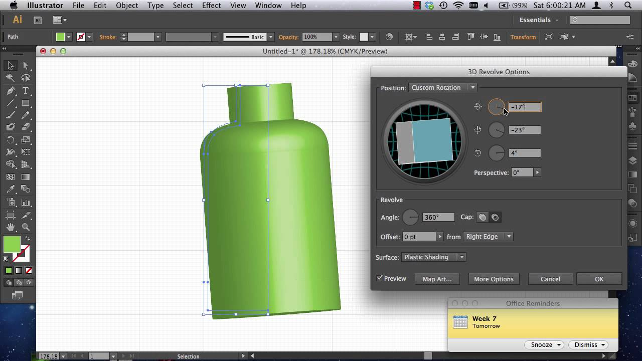 How to Design Packaging: 50 Tutorials & Pro Tips ~ Creative