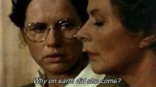 Autumn Sonata - trailer