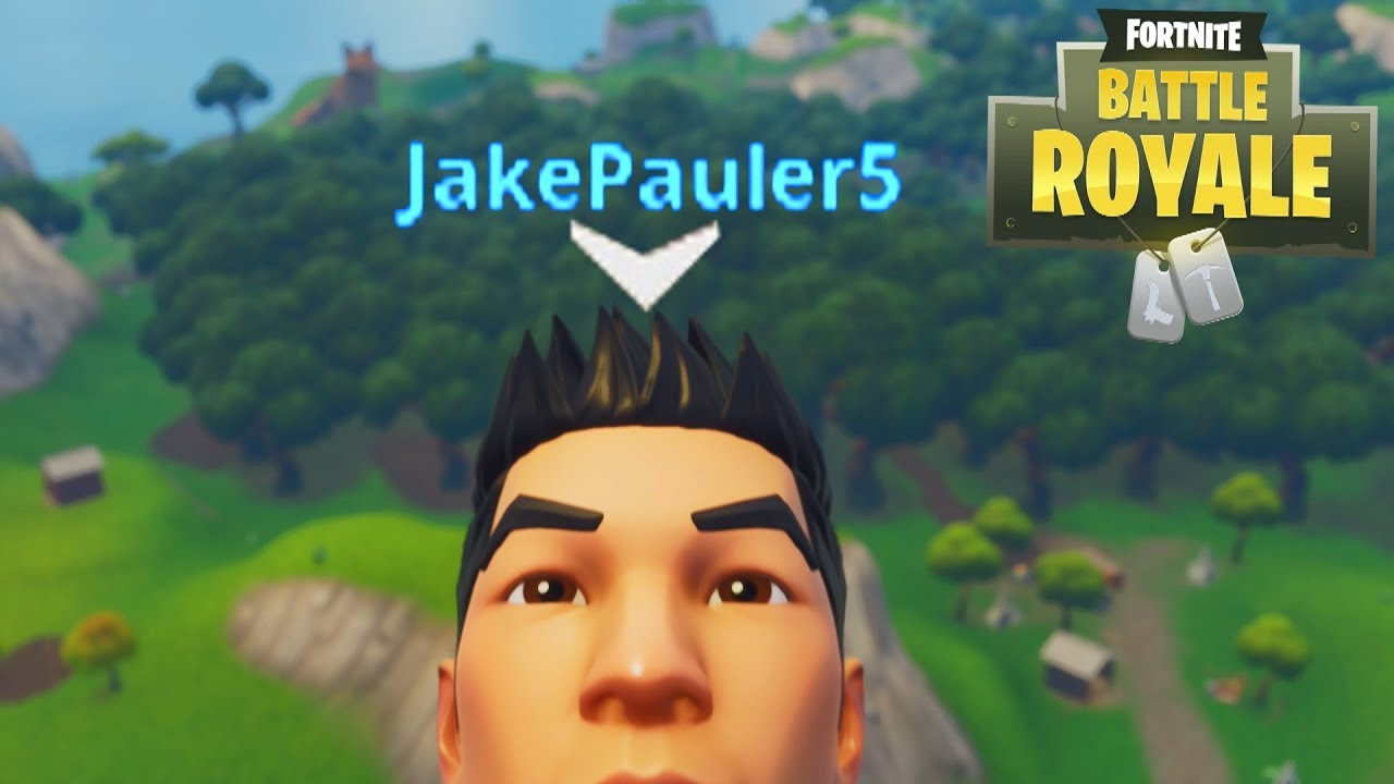 Being A Default Skin With An Embarrassing Name On Fortnite Fortnite
