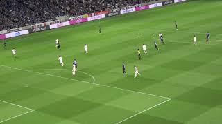 ガンバ大阪vsセレッソ大阪 GAMBA OSAKA vs CEREZO OSAKA 2019.5.18 パナ...