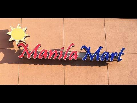 Where To Buy Filipino Foods In Georgia