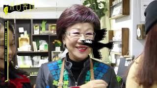 卡提諾《政客日常》#015期 秀蓮來賣石蓮花!