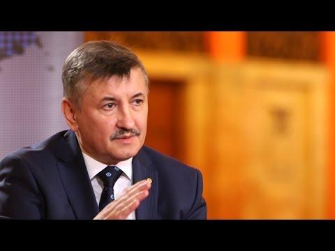 Челябинская области новости с водоемов 2016