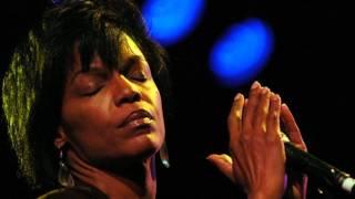 Nnenna Freelon - Cell Phone Blues