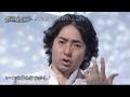 2239 SC ♪ 津軽のふるさと ☆ 秋川雅史 ◇ 160327