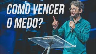 MENSAGEM DO CULTO 03.05.20 Manhã | Rev. JR Vargas