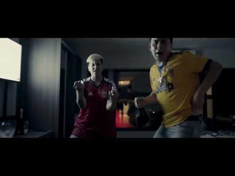 DUKI x YSY A - Otro Level (VIDEO ELIMINADO) Trap Promo Latino