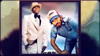 Big Boi feat ASAP Rocky phantogram - Lines - Download MP3 + Lyrics