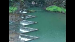 At least 2 killed, 22 missing after dam breach in Ratnagiri district of Maharashtra