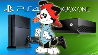"""PS4 Crossplay - PS4 FREE DLC - Sony Fined Two Million - Netflix Price Increase """"Gaming News"""""""