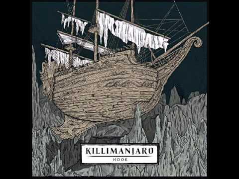 Killimanjaro - December