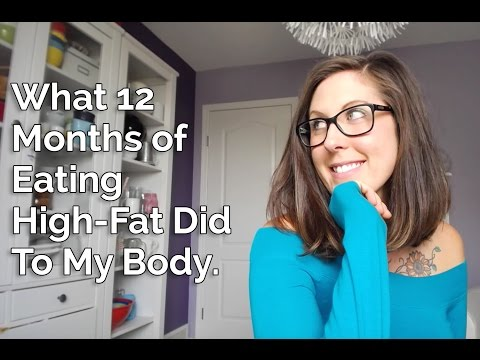 what-12-months-of-eating-high-fat-did-to-my-body.