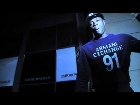 Tornado - Grime Music [Net Video] Mp3