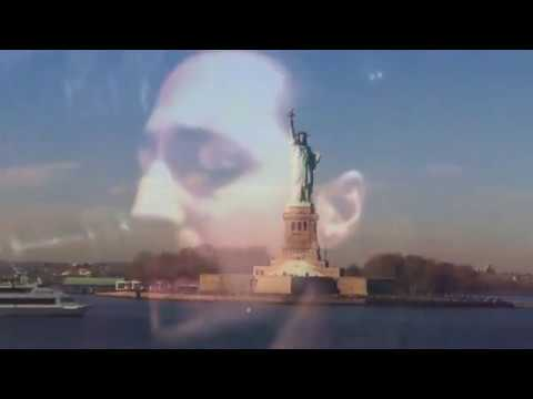 Davide Moscato - From the ashes (official video)