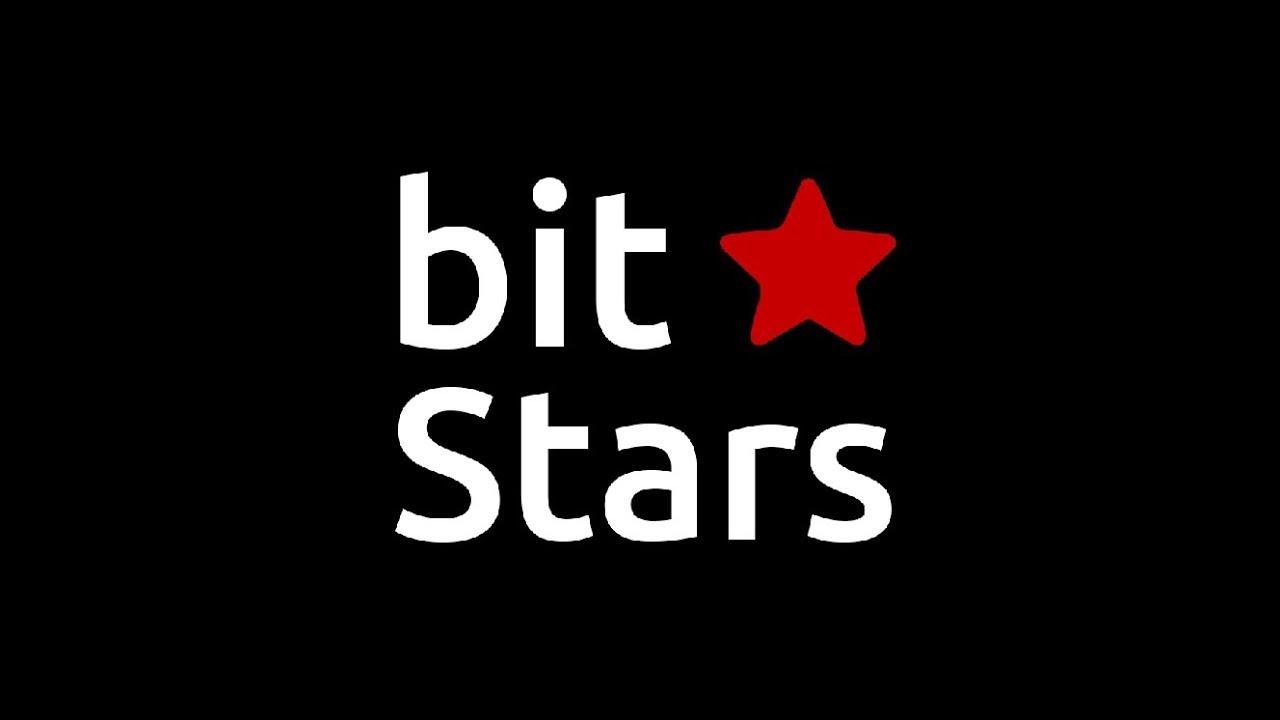 официальный сайт https www bitstarz com ru