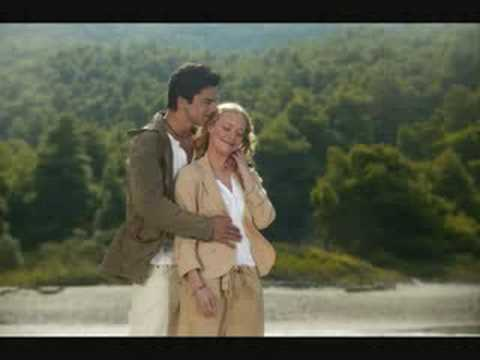 Mamma Mia The Movie - Lay All Your Love on Me (Full Song)
