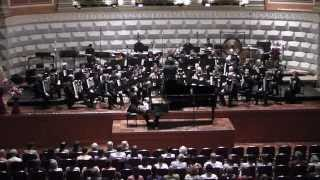 george gershwin rhapsody in blue piano and accordion orchestra erik reischl thomas bauer laoh