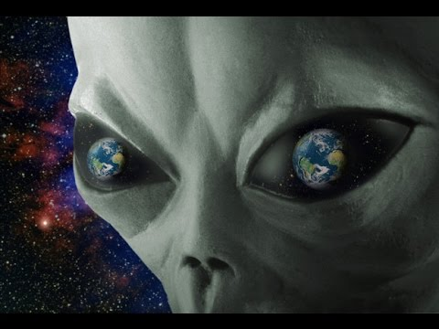 Alien Deception : NASA looking for life on other Planets trying to Disprove the Bible (Jul 16, 2014)