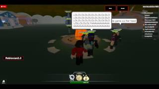 mrmodder99's ROBLOX video