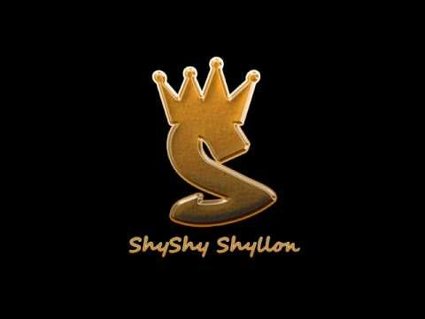 AfroBeat Club Favourites - ShyShy TrackDown 2014