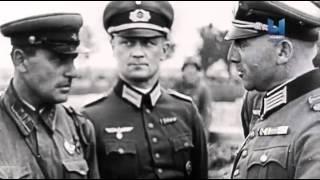 Вторая мировая война: Цена империи 2 серия - Странная война (2015)