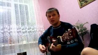 Е.Крылатов /Ю.Энтин - Крылатые качели - cover