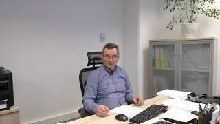 видео Автострахование: расчет ОСАГО на калькуляторе