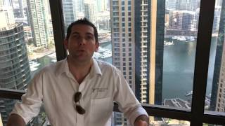Tips for selling boats. Boat broker training from Yacht Sales Academy