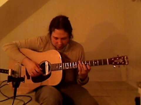 Andrew Gorny - Nothing Like