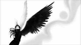 Desmod- Anjel