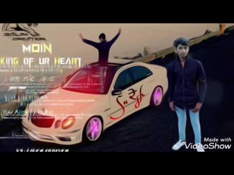 Manwa Lage Re New Song DJ Remix NDS Sound Amit