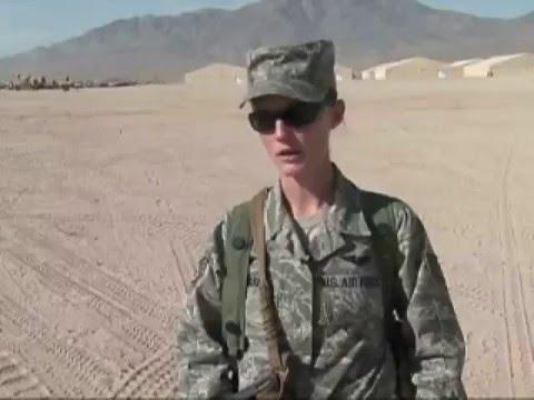 Combat Camera - Combat Photography