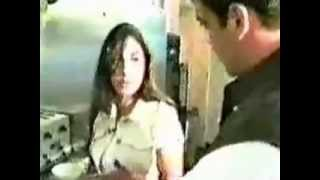 Selena Quintanilla Perez, Roller Blading w/Barrio Boys & Making French Toast