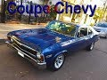 Terrible chevy!!! ?????? De calle