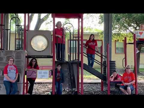 Shiner Catholic School Elementary Teachers