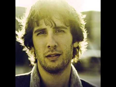 Josh Groban - She's Out Of My Life