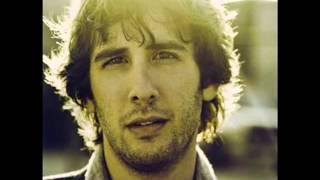 Josh Groban - She