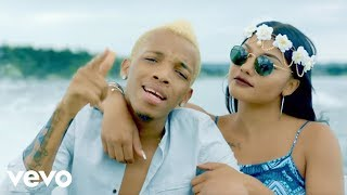 Teknomiles - Diana [Official Video] thumbnail