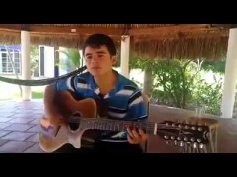 Nuevo integrante de los plebes del rancho youtube music for Cuarto integrante de los plebes del rancho
