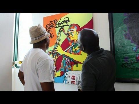Download Fela Kuti Album Covers 3gp  mp4  mp3  flv  webm  pc