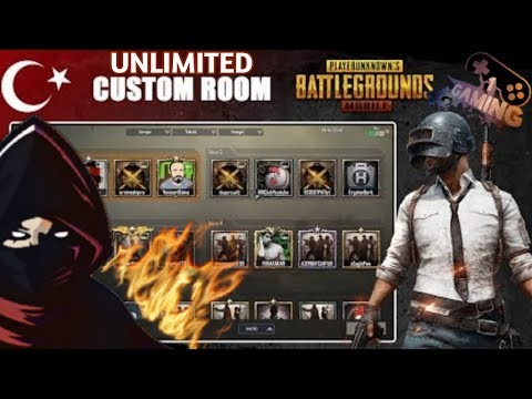 PUBG MOBILE LIVE | UNLIMITED CUSTOM ROOM PUBG | FREE PUBG UC GIVEAWAY SOON | SUBSCRIBE & JOIN PLAY