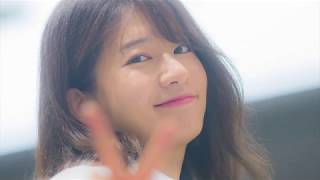 Video My Journey With Takeuchi Miyu + Future of the Channel download MP3, 3GP, MP4, WEBM, AVI, FLV November 2018