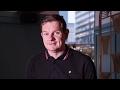 Capture de la vidéo Comedian Al Pitcher On Life In Sweden - Ylc Interview Part Ii