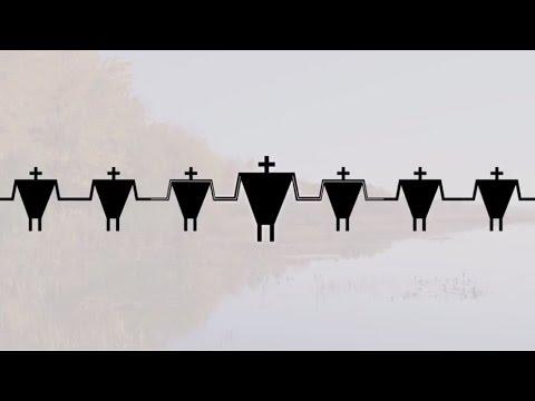 Seven Generations